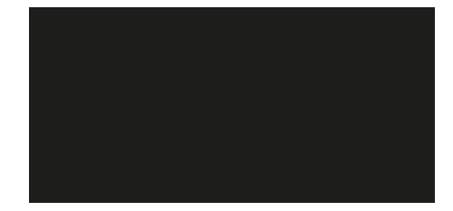 Everlifedesign area riservata