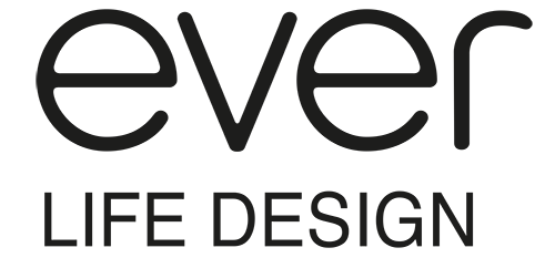 Everlifedesign reserved area